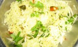 recipe-raitha-salad-radish-salad