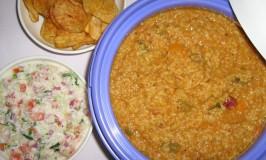 recipe-rice-bbb