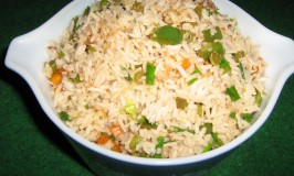 recipe-rice-fried-rice