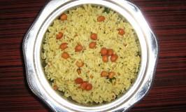 Kayi Sasve Chitranna