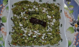recipe-sd-alsande-palya-1_1