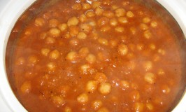 recipe-sd-chole1