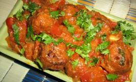 Doodhi Kofta Curry – Bottle Gourd Balls in Gravy Recipe – Lauki Kofta Curry