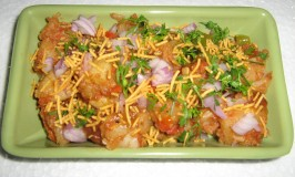 recipe-snacks-alu-chaat-masala