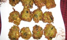 recipe-snacks-avarekayi-masala-vada