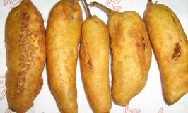 recipe-snacks-chili-bhajji