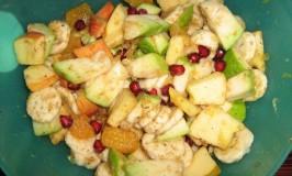 recipe-snacks-fruit-chat-800-x-600
