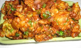 recipe-snacks-gobi-manchurian