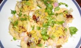 recipe-snacks-papdi-chaat