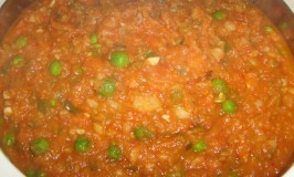 recipe-snacks-pav-bhaji1