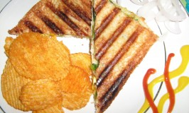 recipe-snacks-spinach-corn-and-cheese-sandwich