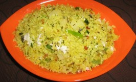 recipes-breakfast-alu-poha