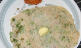 recipes-breakfast-balekayi-dose-2