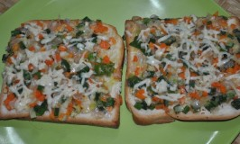 recipes-breakfast-cheesy-onion-toast-7