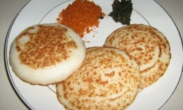 recipes-breakfast-churmuri-dosa
