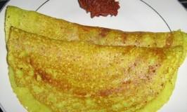 recipes-breakfast-cucumber-dosa