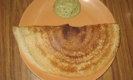 recipes-breakfast-dasara-dose