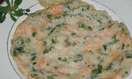 recipes-breakfast-methi-uthappam