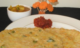 recipes-breakfast-oats-dosa