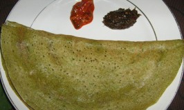 recipes-breakfast-palak-dosa