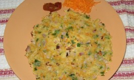 recipes-breakfast-rava-rotti-3