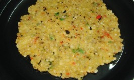 recipes-breakfast-sabudana-rotti-5