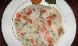 recipes-breakfast-uthappa