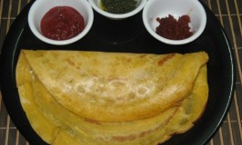 recipes-breakfast-watermelon-dosa-7
