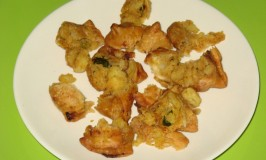 recipes-chaat-samosa-chaat