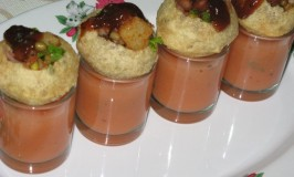 recipes-chaats-golgappa-shots