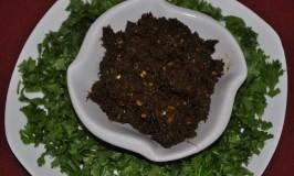 recipes-chutney-kothambri-khara