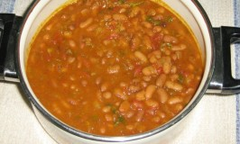 Rajma Curry