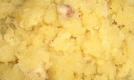 recipes-dessert-sapadabhaksha