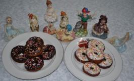 recipes-desserts-donuts