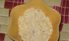 recipes-desserts-pancha-kajjaya