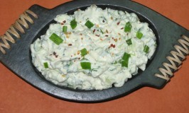 recipes-dips-cucumber-spring-onion-dip-4