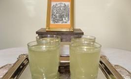 recipes-drinks-panaka