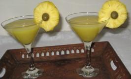 recipes-drinks-pina-colada-1