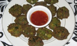 recipes-gon-peas-pakoda