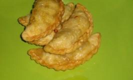 recipes-gujia
