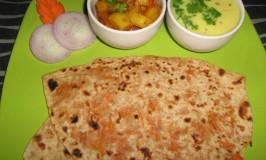 recipes-indian-bread-carrot-paratha4