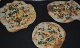 recipes-indian-bread-kulcha-5