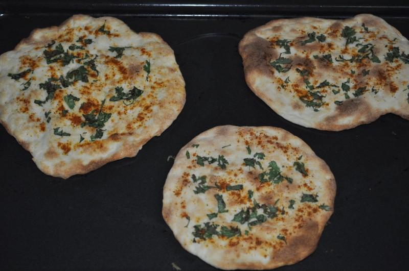 Plain kulcha recipe indian bread tandoori kulcha recipe kulcha recipe forumfinder Images