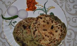 recipes-indian-bread-masala-alu-paratha-6