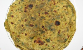recipes-indian-bread-masala-thepla-1