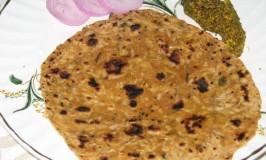 recipes-indian-bread-mooli-paratha-1