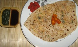recipes-indian-bread-paneer-paratha