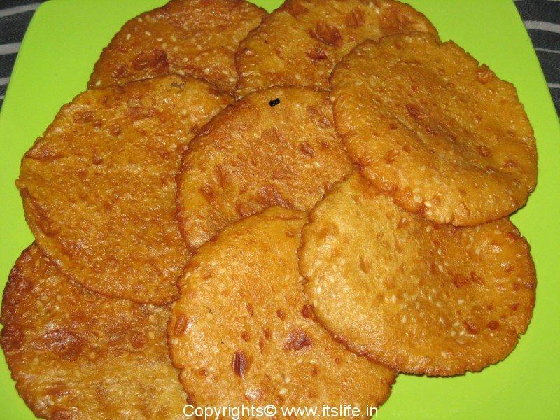 Indian Vegetarian Travel Food Recipes