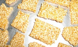 recipes-indian-sweets-nuts-chikki