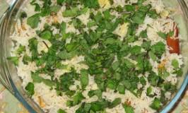 recipes-kathal-ki-biryani-3